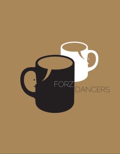 FORZ-DANCERS Since 1990 Forzdancers Dancers Dance Forzhiro Followback Like
