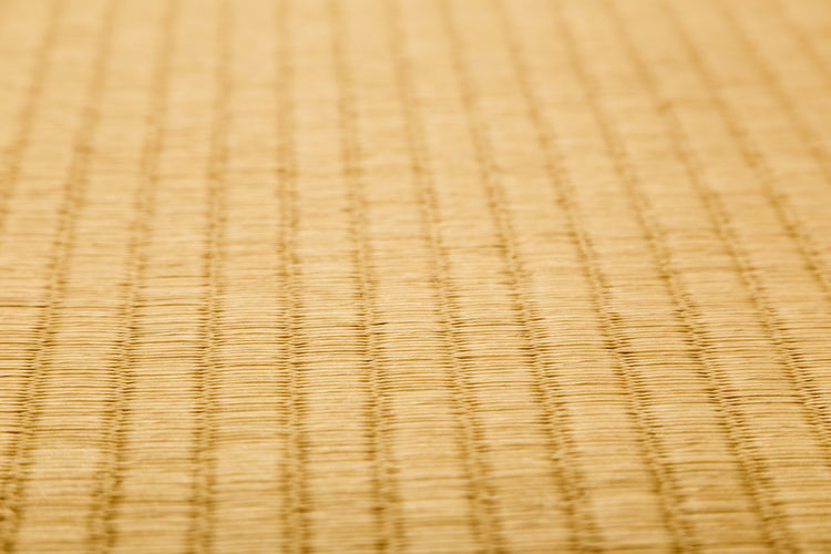 Close up of Tatami, Japanese straw mat Floor Mat Flooring Japan Tatami Traditional Clothing Close Up Straw Traditional