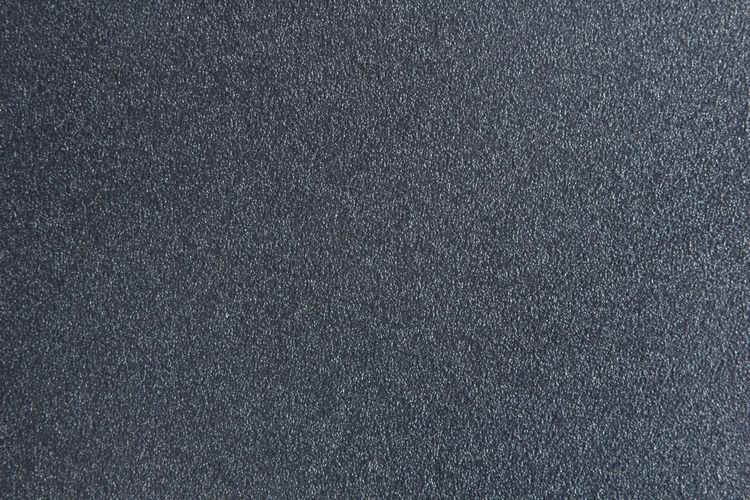 Full frame shot of star shape with black background