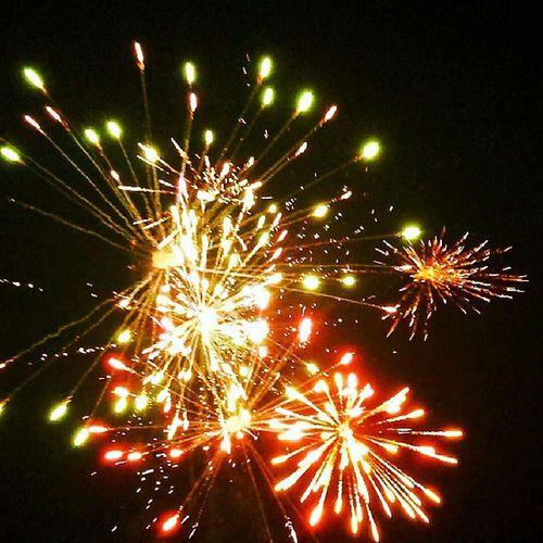 Hope everyone had a fun 4th of july:-) Burntfingers Ferdayz Worthit