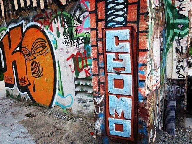 Streetart Streetartbcn Tv_streetart Streetartbarcelona Barcelona Barcelonastreetart Bcnstreetart Bcn Rsa_graffiti Graffiti