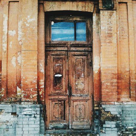 обшарпанная дверь Streetphotography OpenEdit Open Edit Allshots_ All_shots