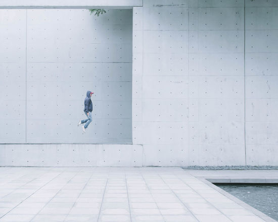 Nothing & Nowhere AMPt_community Architecture_collection Eyem Best Shots Eyemphotography Minimal Minimalism Minimalist Architecture Taipei Taiwan VSCO Vscocam