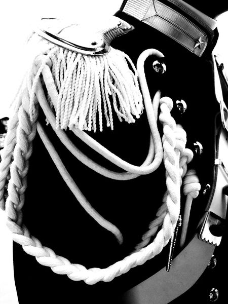 son Honor Duty Pride Uniform Military Uniform