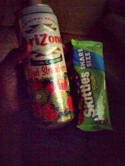 R.I.P. Trayvon Martin