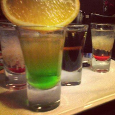 Пей Таня, пей
