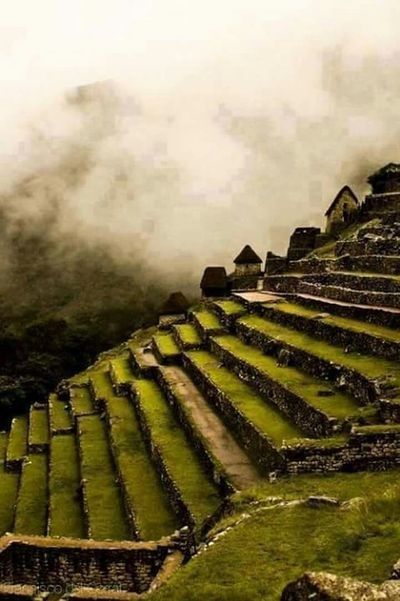 Fotografia Cuzco - Peru Machu Picchu Amazing Relax Fotography MaravillasDelMundo Smail :) Perfection Astral
