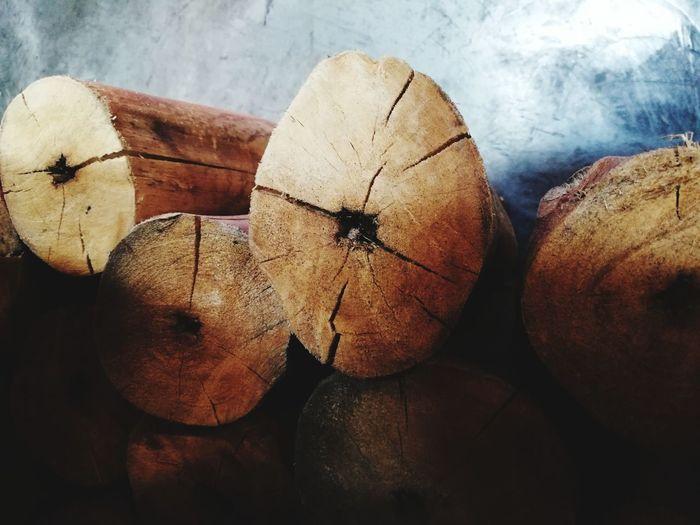 Firewood Firewood
