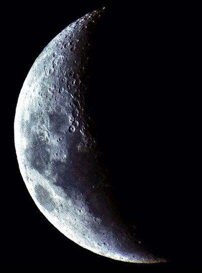 Moonwalker EyeEm Moon Shots Moon Sky Collection Super Moon Enjoying Life OpenEdit Hello World Taking Photos