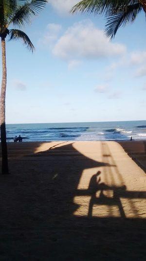 Recife, BRASIL Beach Sea Paisagem Alguem The Week On EyeEm Historias Natureza🍃❄🌀 Happy :) City Paz ✌ Urban Vida Mudanças EyeEm Selects EyeEmNewHere EyeEm Best Shots