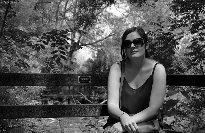 Unlikely Heroes Blackandwhite Lisa Picoftheday Nikon D3200 Nikonphotography Hello World Portrait Beautiful Monochrome lisa amazing womann