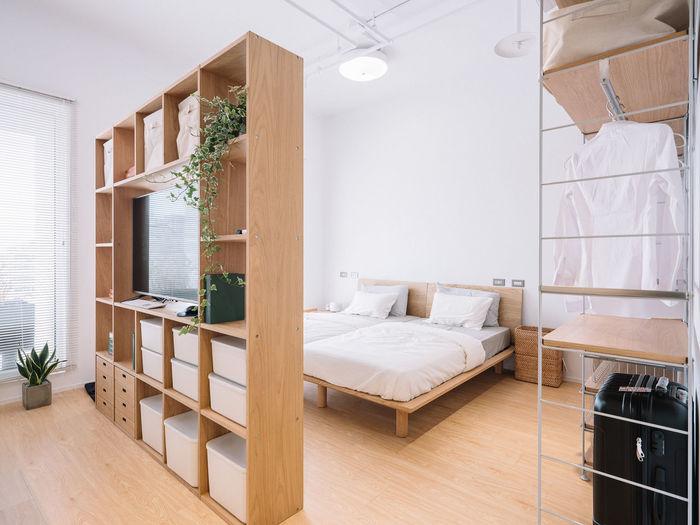 Home Showcase Interior Chair Home Improvement Home Interior DIY Bedroom