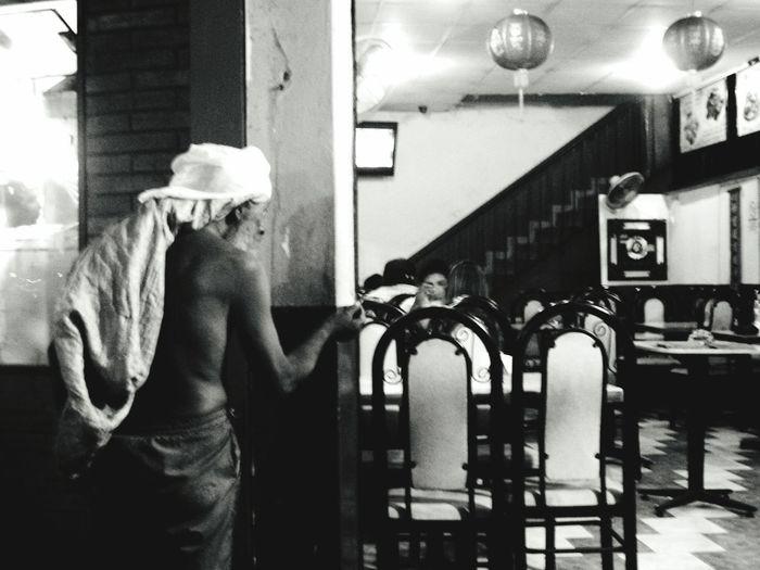Perù 🇵🇪 People Men Real People Streetphotography Vida Cotidiana