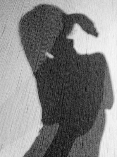Exploring Light And Shadow Creative Light And Shadow Blackandwhitephotography