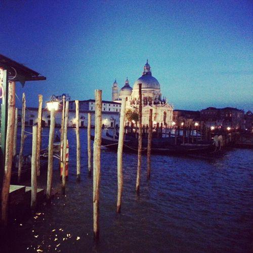 O_o Fatitaly Venezia Venice Ilubit italy slowdownfatboy