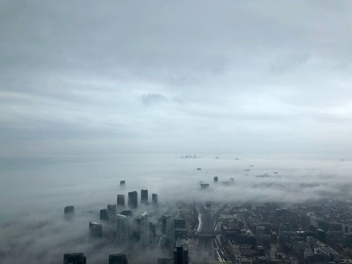 #sky view #CN
