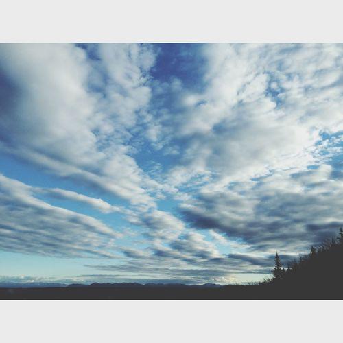 Popular Photos Alaska Endless Sky