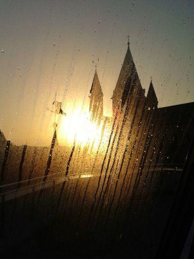 Mainz Der Dom