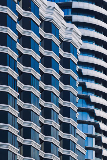 City geometry. Architecture Built Structure Blue Pattern Building Exterior Building Modern Backgrounds Office Building Exterior Urban Urban Geometry Cityscape Detail Structure Modern Architecture Window Geometry Building Design Modern Building City EyeEmNewHere A New Perspective On Life 17.62° The Architect - 2019 EyeEm Awards