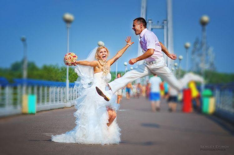 Свадебный фотограф г. Красноярск 89029406446 Krasnoyarsk фотограф свадьба Wedding Photography любовь Love Krsk жених невеста красноярск