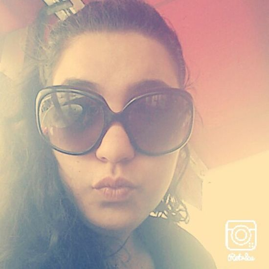 Buongiornooo 😘😘😘 Buongiorno Retrica Italiangirl Goodmorning Gutenmorgen Bonjour Buenasdia Hola Kiss Followme Followme Asr Ogniricciouncapriccio