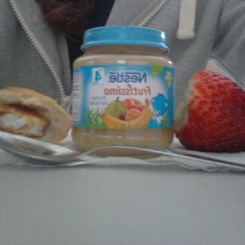 Almoço Pausa Bomapetiteparamim