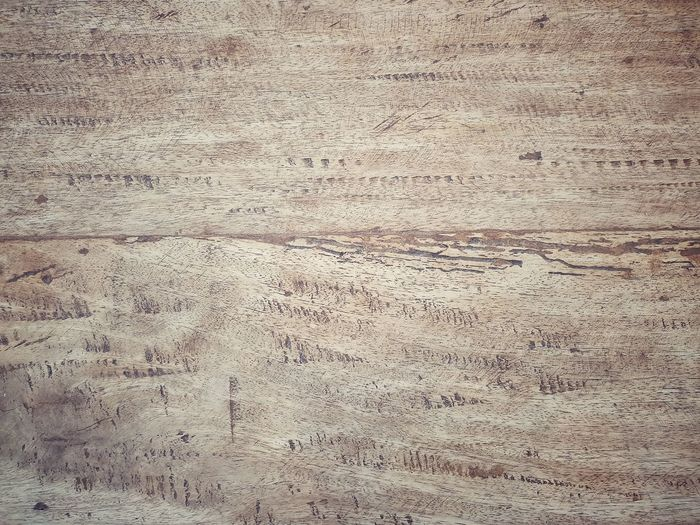 vintage wooden background Wood Wood - Material Wood Grain Wooden Backgrounds Full Frame Textured  Pattern Abstract Textured Effect Close-up Abstract Backgrounds Weathered Grunge Rough Rugged Bark Scratched Uneven Smudged Peeling Off Stained LINE Cracked