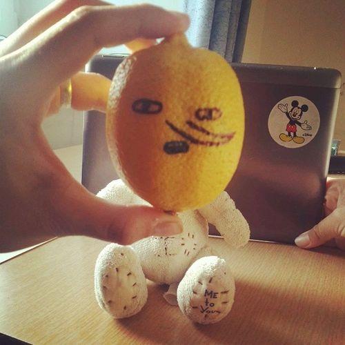 лимонхват Пйоня корор мультига)) Балтым творенията лимон