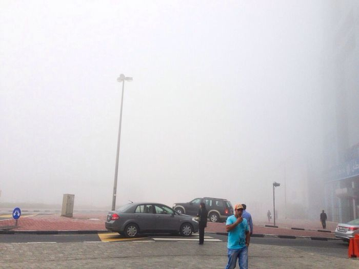 WeatherPro: Your Perfect Weather Shot EyeEm Best Shots Fog Eyeem Philippines
