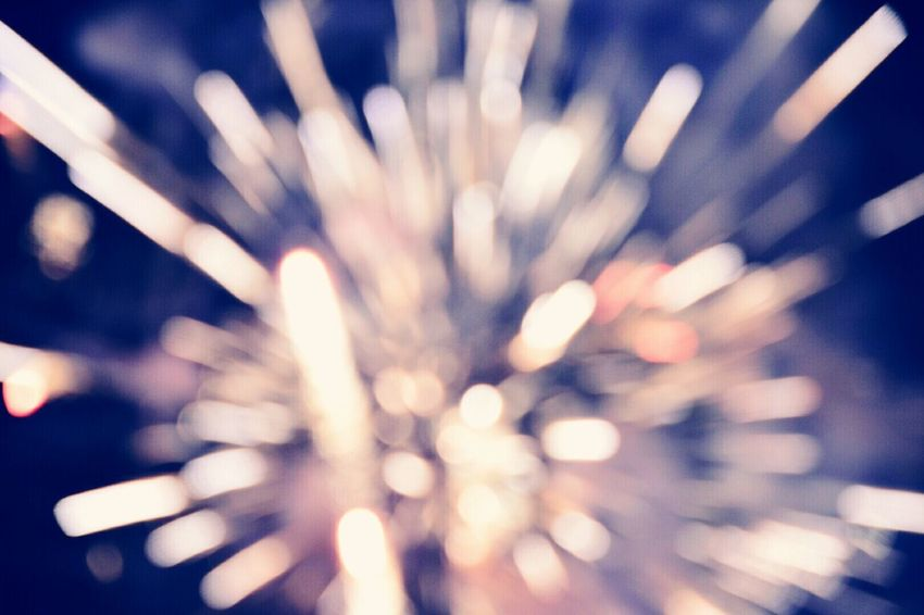 Eye For Photography Darkness And Light Check This Out EyeEm Best Shots & Edits Explosion Of Light Popular Photos Fireworks EyeEm Best Pics Taking Photos To Cool
