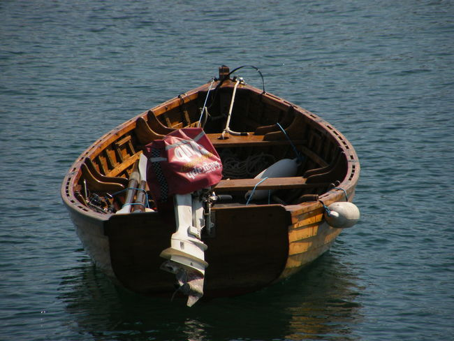 Day Mode Of Transport Nature Nautical Vessel No People Outdoors Sea Strangford Lough Transportation Water