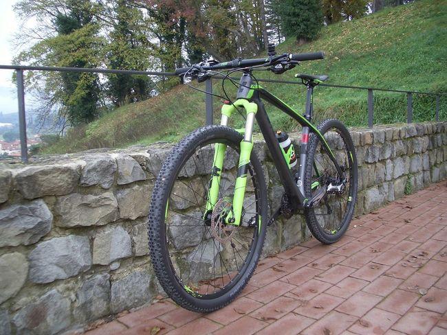 MTB MTB Biking HH88wlf Delirio 88
