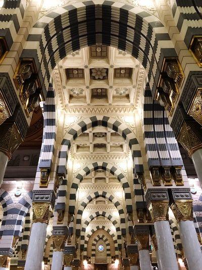 المدينة_المنورة Medina تصويري