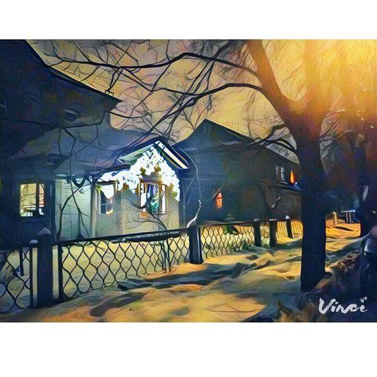 призматорий магия магия повседневности Night Light Magic Vinci Home Happi Winter Russia Moscov Art Mira Anko First Eyeem Photo уют атмосферно