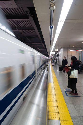 Shinjuku #goldengai #japan #tokyo #nightshot #night #canong7x #streetphotography #kyoto #Japanese #kimono #selfie #travelphotography #travel #traveller #canon #canong7x #G7X #iphone #Apple #appleiphone #takenwithiphone #iphone7plus #iphone7+ #streetphotog