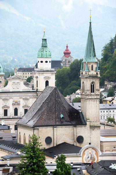 Nikon D810 Architecture Architecture_collection Austria City Classic Europe Landmark Landscape Landscape_Collection Mozart Mozartstadt Salzburg Salzburg, Austria Scenery Touristic Touristic Destination Travel Travel Destinations Travel Photography
