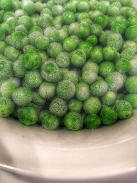 Frozen peas Freshness Food And Drink Food Healthy Eating Abundance Close-up Organic Heap Repetition No People Focus On Foreground Vegetables Pulses Peas Frizen