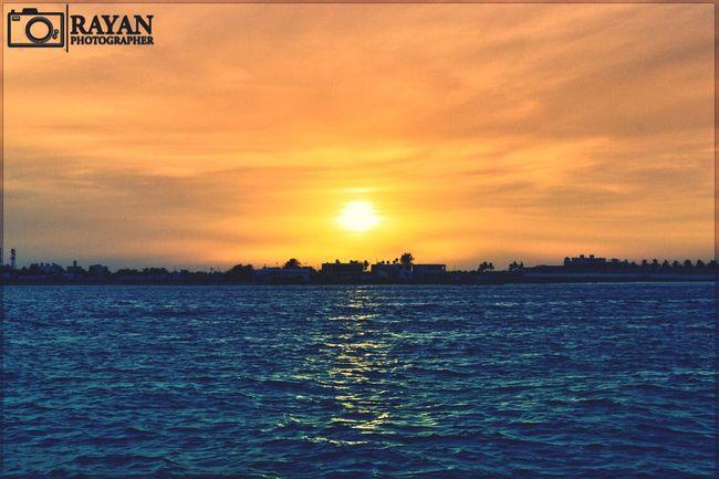 Rayan10 المصورين العرب Amazing View Photography