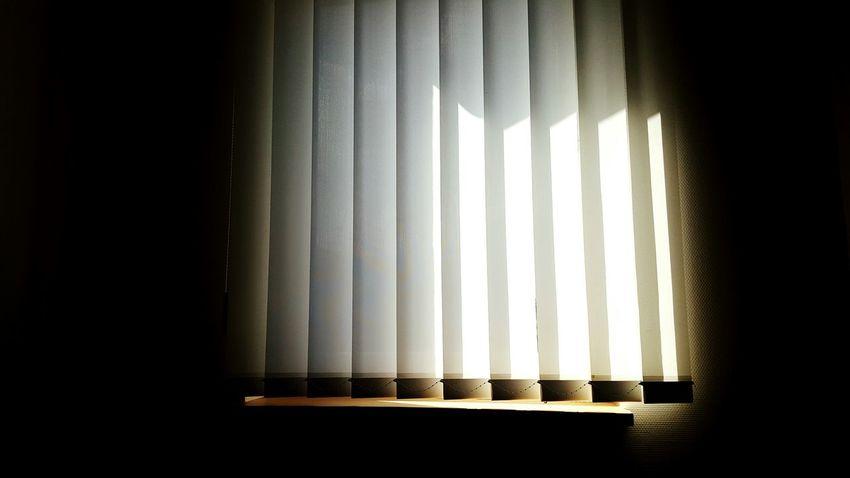 Doctor  Waitingroom Boredom Love Photography Light Sun Nice Day Weather