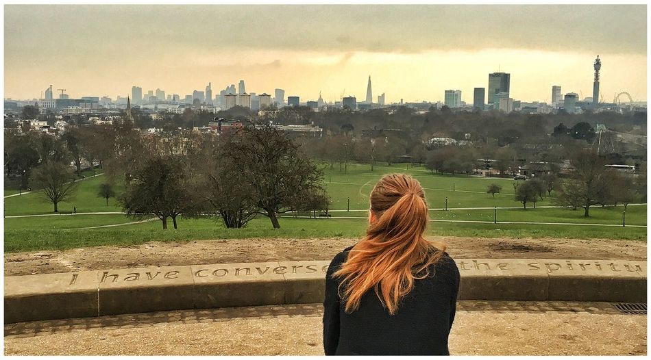 Your Design Story Primrose Hill London All alone in the city People And Places London Lifestyle Neighborhood Map IPhoneography The Great Outdoors - 2017 EyeEm Awards Eyeemphoto Tranquil Scene The Street Photographer - 2017 EyeEm Awards The Architect - 2017 EyeEm Awards City Live For The Story EyeEm LOST IN London Postcode Postcards