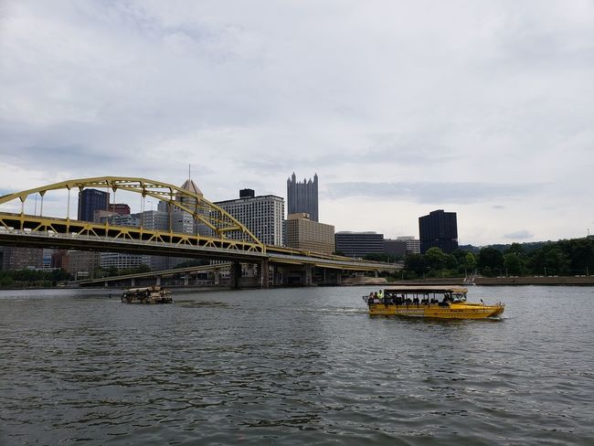 Pennsylvania Pittsburgh Tourism Pennsylvania Beauty Beauty In Nature Tranquility Tranquil Scene Business Finance And Industry Reflection Just Ducky Tours City Cityscape Urban Skyline Water Sky Architecture Building Exterior Skyscraper Office Building Downtown Tall - High Cable-stayed Bridge Bridge - Man Made Structure Downtown District Historic Skyline Building Story The Great Outdoors - 2018 EyeEm Awards The Architect - 2018 EyeEm Awards The Traveler - 2018 EyeEm Awards