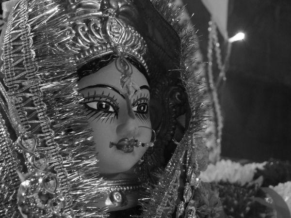 Diwali 2013 Unedited Festival