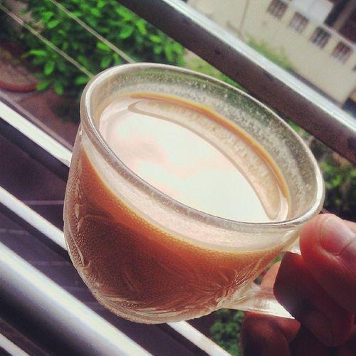 Tea Afternoon Eid2014 Eid2day FeelsGood ...