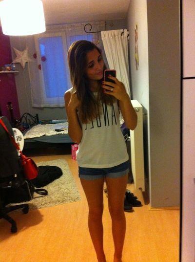 #sommer