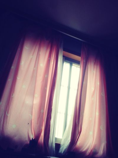 my room Relaxing First Eyeem Photo