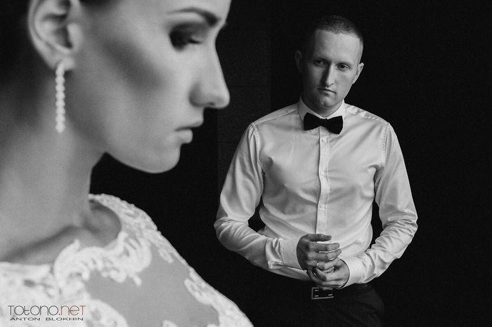 Portrait Vladivostok Popular Photos Wedding Monochrome Black&white Blackandwhite Love свадьба Girl
