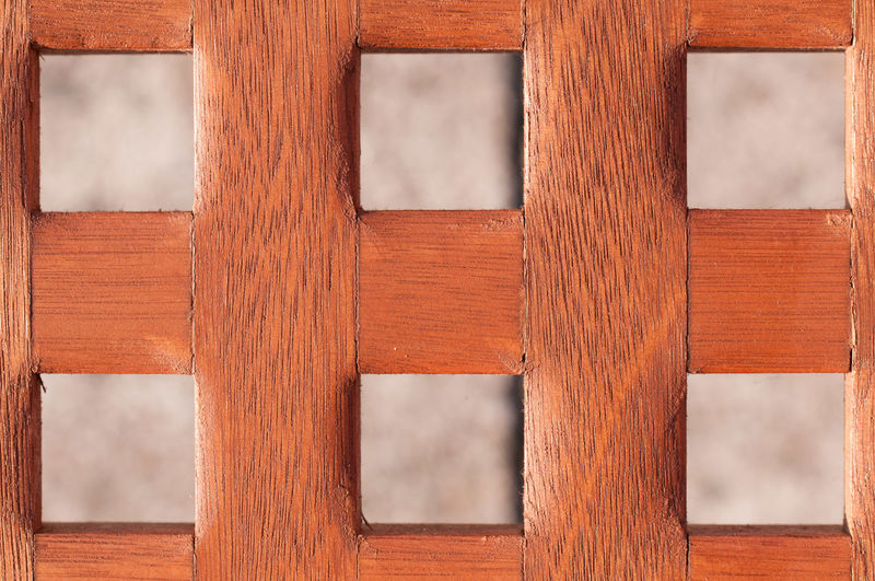Above Above And Below. Backgrounds Below Built Structure Close-up Foreground Squares Textured  Wood Wood - Material Learn And Shoot: Balancing Elements Grids
