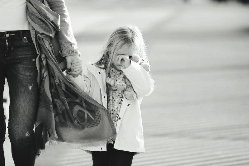 Said Said Girl Oroszphotography Streetphotography Best EyeEm Shot EyeEm Best Shots EyeEmNewHere WeekOnEyeEm Water Child Friendship Young Women Togetherness Childhood Girls Smiling Happiness Cheerful Family Bonds The Art Of Street Photography