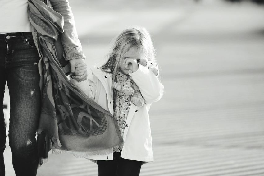 Said Said Girl Oroszphotography Streetphotography Best EyeEm Shot EyeEm Best Shots EyeEmNewHere WeekOnEyeEm Water Child Friendship Young Women Togetherness Childhood Girls Smiling Happiness Cheerful Family Bonds