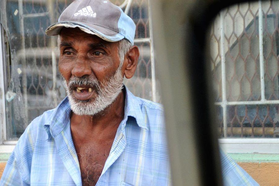 Uniqueness Man Skin One Person Portrait People Jamaica Jamaican Uniqueness